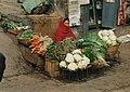 Durbar Square, Kathmandu-01.jpg