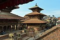 Durbar Square In Patan (222082615).jpeg
