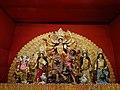 DurgaPujaKolkata032020.jpg