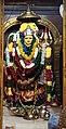 Durga Bhavani Matha.jpg
