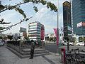Duryu Stn. exit.jpg