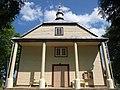 Dusmenys church.jpg