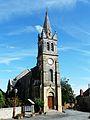 Dussac église (1).jpg