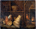 Dutch - Interior - Google Art Project (577112).jpg