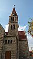 Dutch Reformed Church Vereeniging-004.jpg