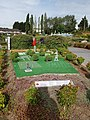 Dutch World War Memorial at Mini Europe 01.jpg