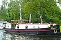 Dutch barge at Windsor.jpg