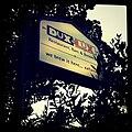 Dux de Lux sign.jpg