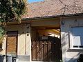 Dwelling house. Listed ID -8771. - 76, Erdő St., Budakeszi, Hungary.JPG