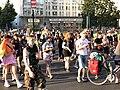 Dyke March Berlin 2019 122.jpg