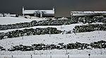 Dykes in the Snow IMG 6661 (16256096858).jpg