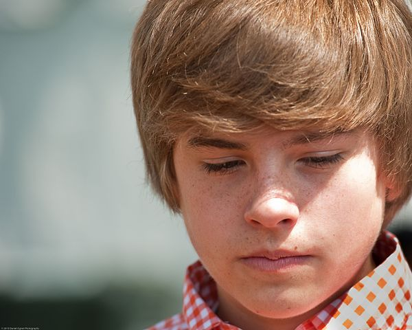 Photo Dylan Sprouse via Wikidata