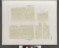Dynastie V. Pyramiden von Giseh (Jîzah), Grab 25 (NYPL b14291191-38080).tiff