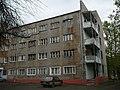 Dzerzhinsky, Moscow Oblast, Russia - panoramio (144).jpg