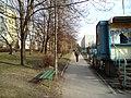 Dzierzoniow, Poland - panoramio - lelekwp (51).jpg