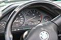 E30 Armaturentafel 318i JM 2.jpg