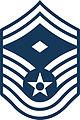 E8b USAF 1STSGT2.jpg