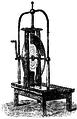 EB1911-Electrical Machine Fig01.png