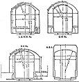 EB1911 Railways - construction gauges.jpg