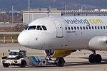 EC-JSY A320 Vueling BCN02.jpg