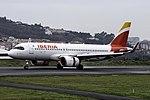 EC-MXY A320neo Iberia LCG.jpg