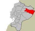 EC-orellana-map.PNG