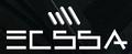 ECSSA Logo.png