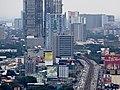 EDSA - GMA Timog (Quezon City)(2017-08-13).jpg