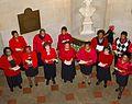 EEO Diversity Choir, NC Dept. of Cultural Resources ch Cap 2011 16 F (34997426222).jpg