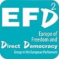 EFDD logo.jpg