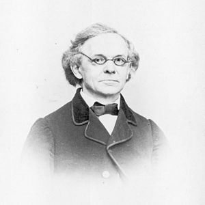 Ernst Richter