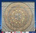 EKAZENT Hietzing, mosaic by Maria Bilger - detail 03.jpg