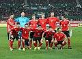 EM-Qualifikationsspiel Österreich-Russland 2014-11-15 016.jpg