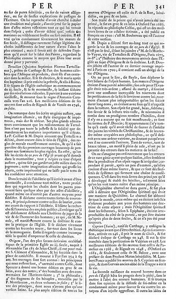 File Enc 12 0341 Jpg Wikimedia Commons