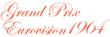 ESC 1964 logo.png