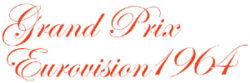 ESC +1964 logo.png