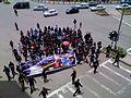 ET-mourning processions for Meles Zenawi, Addis Abeba (4).JPG