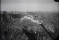 ETH-BIB-Blick E über die Tessiner Berge-LBS H1-009204.tif
