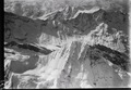 ETH-BIB-Breithorn, Nesthorn, Lauterbrunnen v. N. W. aus 4500 m-Inlandflüge-LBS MH01-000463.tif