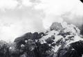 ETH-BIB-Cima di Vezzana - Cimon della Pala -Cima del Focobon von N. aus 4200 m Höhe-Weitere-LBS MH02-06-0039.tif