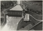 ETH-BIB-Gösgen, Wasserkraftwerk-Inlandflüge-LBS MH03-1228.tif