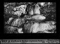 "ETH-BIB-Grotte de la Balme (Isère)- ""La grande Fontaine""-Dia 247-F-00620.tif"