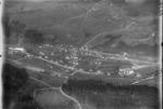 ETH-BIB-Kollbrunn, Tösstal aus 600 m-Inlandflüge-LBS MH01-002586.tif