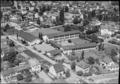 ETH-BIB-Kreuzlingen, Schulhaus-LBS H1-017002.tif
