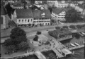 ETH-BIB-Meilen, Hotel Löwen, Schiffssteg-LBS H1-016716.tif