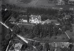 ETH-BIB-Rüschlikon, Villa von Herrn Oberst Schwarzenbach-Inlandflüge-LBS MH03-0849.tif