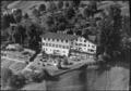 ETH-BIB-Schwyz, Detail, Hotel-LBS H1-017192.tif