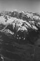 ETH-BIB-Sihltal, Ruchen-Inlandflüge-LBS MH05-02-15.tif