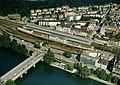 ETH-BIB Com FC14-4600-040 Olten Bahnhof xx0887.jpg
