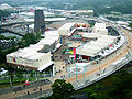 EXPO 2005 Aichi Japan in Global Common 6.jpg